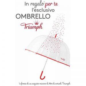 ombrello-triumph