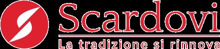 Scardovi.com