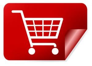 Compra online i migliori articoli di merceria, ricamo, punto croce, patchwork, ...