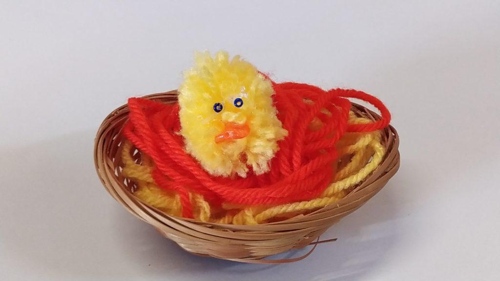 I-tuoi-decori-di-Pasqua
